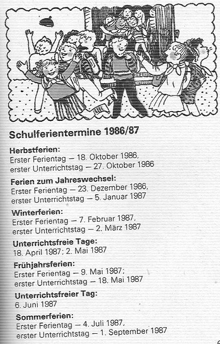 schulferien ddr 1986  1987 ferienkalender 2019 hamburg ferienkalender 2019 hamburg ferienkalender 2019 hamburg ferienkalender 2019 hamburg