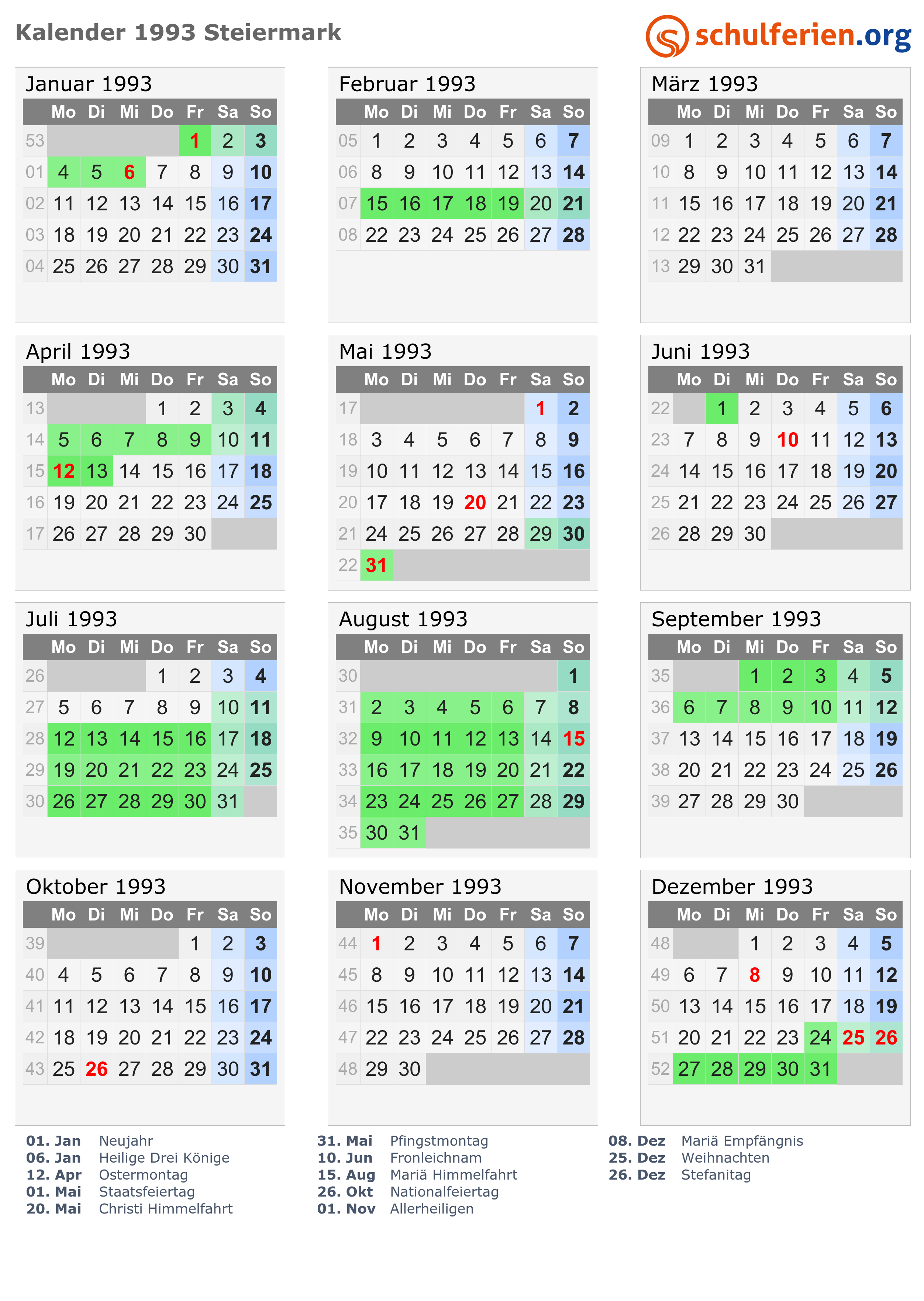 den kinesiske kalender intim dating dk