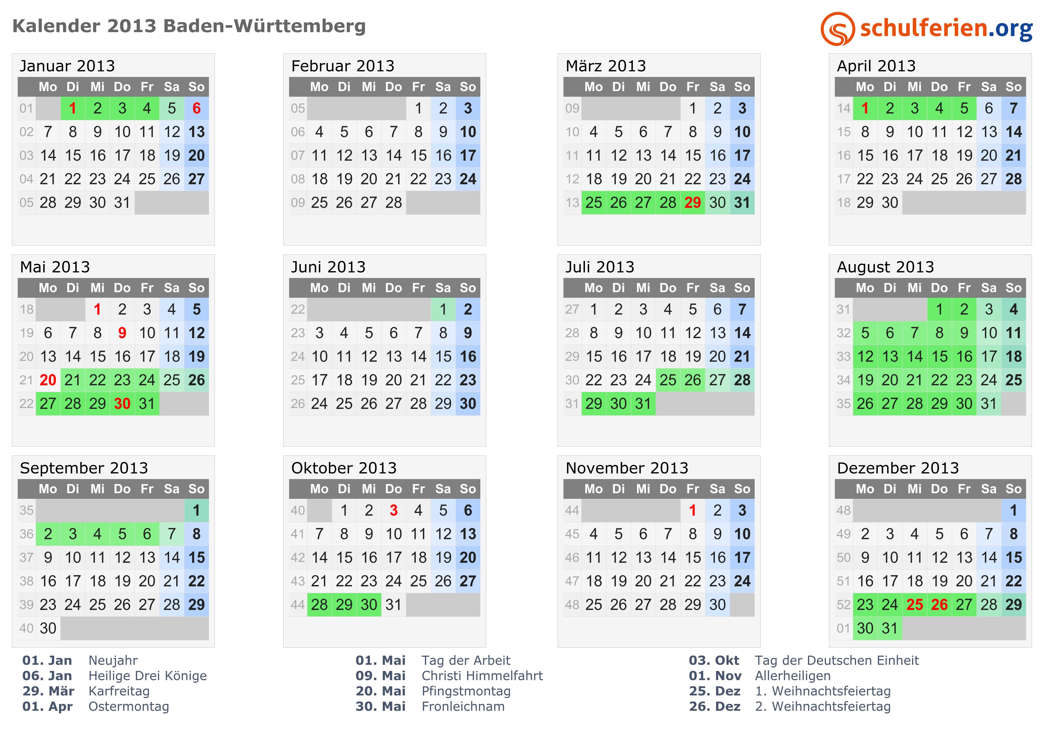 Kalender 2021 Und 2020 Kostenlos Downloaden Und Ausdrucken 5