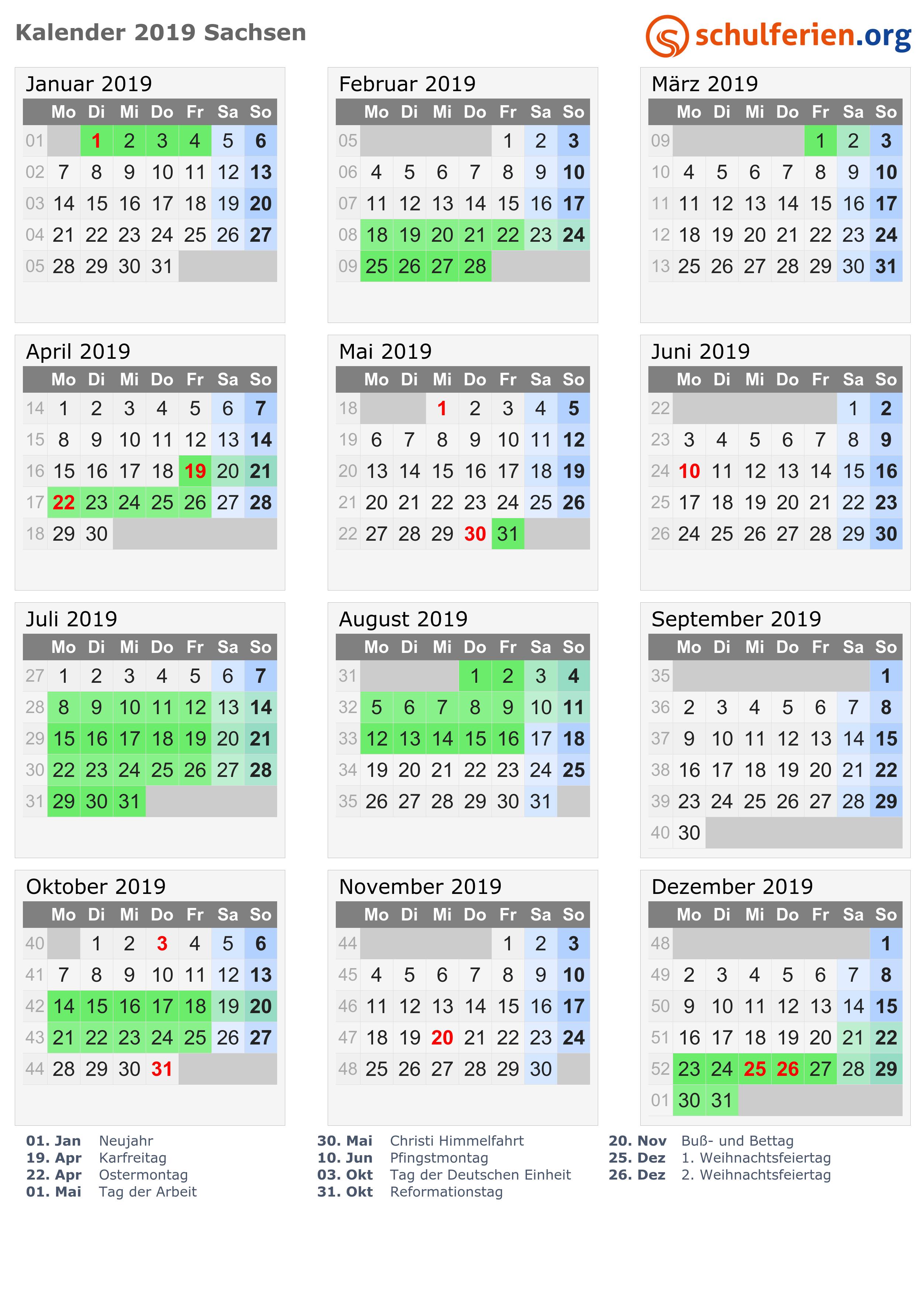 31.10 Und 1.11 Feiertag