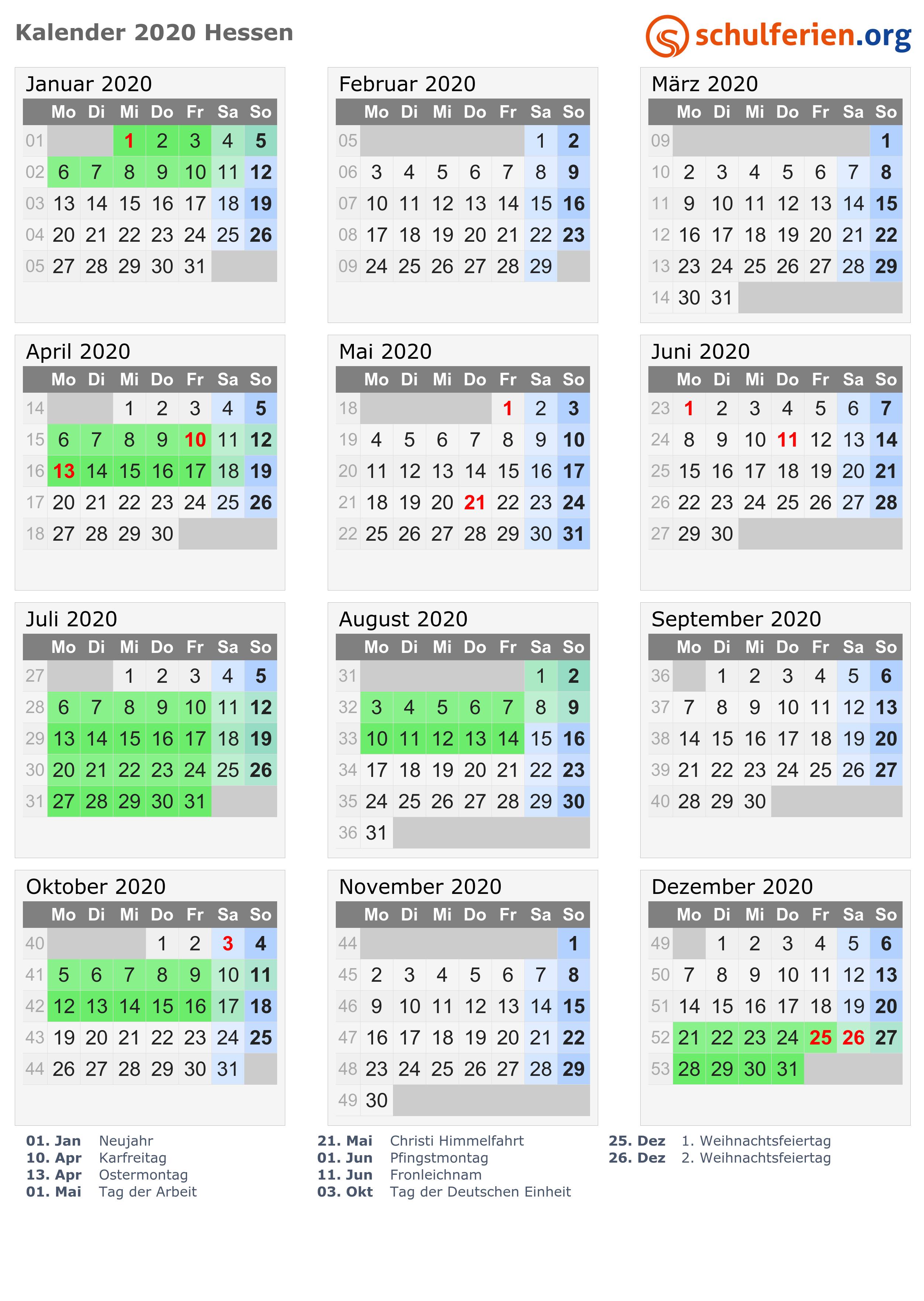 sommerferien frankreich 2019