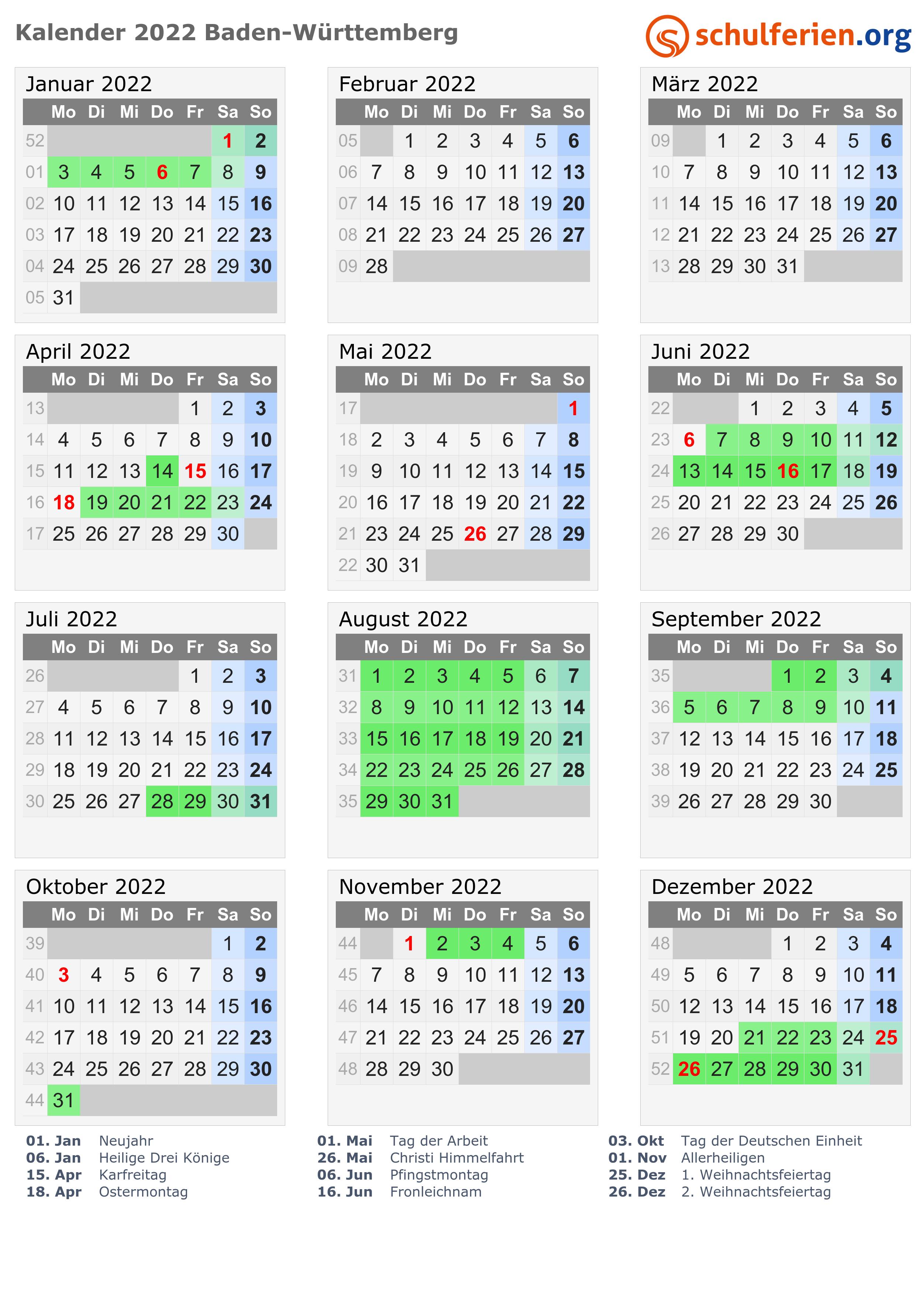 Kostenlos Kalender Zum Selbst Ausdrucken Fur 2020 Und 2021