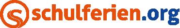 Logo - schulferien.org
